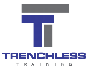 trenchless-training-logo